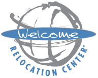 Welcome Relocation Center®