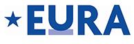 Logo EURA European Relocation Association